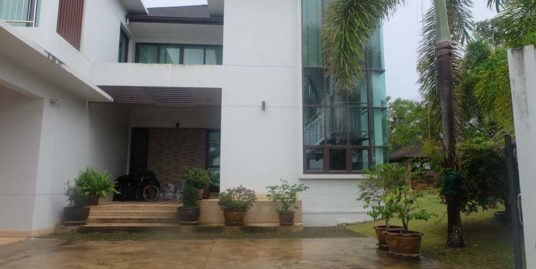 Natural Views Pool Villa To Rent – Kathu