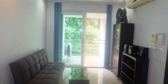 Foreign Freehold Condo of 55m2 for Sale – Patong beach