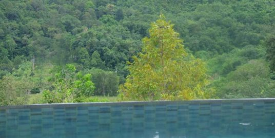 Multiple Houses With Sea view for Sale – Koh Keaw/ BIS