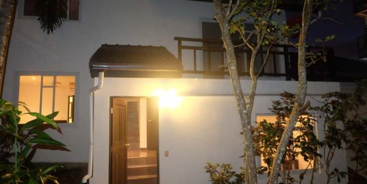 2 Beds House in Nanai – Patong Beach