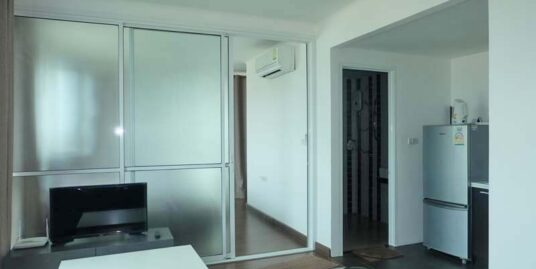 One Bedroom The Wide Condotel For Rent-  Phuket town